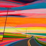 Road to Wonderland