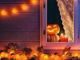 Holidays Halloween