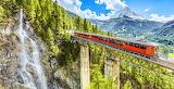 Suisse-trains-de-légendes-départ-Perpignan-Clémenceau-voyages-20