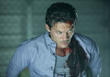 LUKE-EVANS_no one lives
