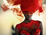 Red Couture