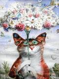 Art. Vladimir Rumyantsev
