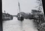 Awanui river