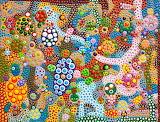 Open clusters, Eric Hayden French