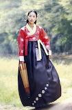 Hanbok51