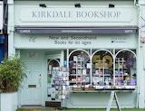 Shop books Sydenham UK