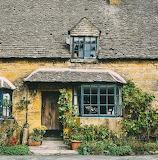 Worcestershire England UK Britain