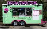 Custom-Confections-5039