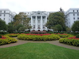 Hotels - The Greenbrier