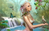 singing-fantasy-girl