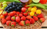 fruits###1581 106
