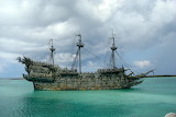 Barco pirata (15)