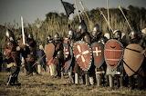 Battaglia di Taranto 1