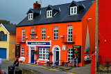 Building, Ireland, by Pixabay