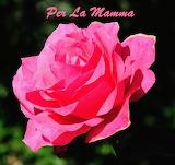 Per La Mamma