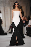 Stephane Rolland Spring 2013 Runway Collection