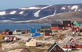 Greenland, Ittoqqortoomiit