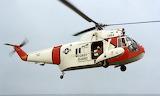 Sikorsky HH52