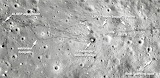 Apollo 17 landing site pic from NASA Lunar Reconnisence Orbiter