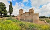 Castillo-de-la-mota-medina-del-campo-chencho-mendoza-photography