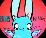 Nibbles sh