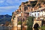 Miravet Spain - Photo from Piqsels id-jmfgh