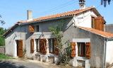 Lovely cottage in France