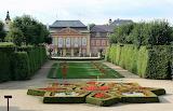 Chateau Dobris - Czech Republic