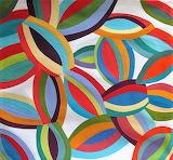 Colorfall, Timna Tarr