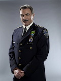 Blue-bloods-crime-scene-new-york-tom-selleck