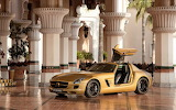 Mercedes-amg-picture-1920x1200-1004049