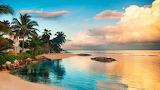 beach best