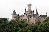 Marienburg Hannover