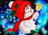 ☺ Merry Christmas...☺☺☺