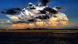 Cool Cloud