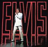 Elvis Spotlight