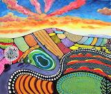 pattern hill