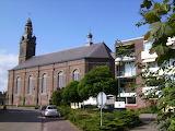 RK Kerk, Erp, NB