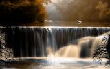 Prekrasnyj-osennij-vodopad-1920-1200