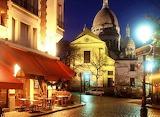 Montmartre, Paris2