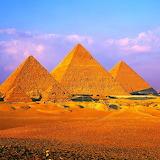 ~Pyramids, Egypt~