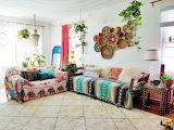 Interior design Beautiful