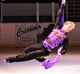 #Mark Hanretty Aerial Ice