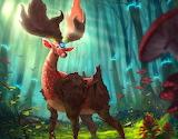 bambi updated