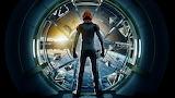 Ender's Game 6