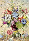 Flower's Life