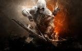 Assassin'sCreedIII
