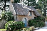Plougoumelen, Bretagne, France