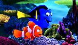 #Disney's Nemo
