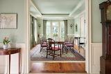 Formal Dining Room (4 of 10)